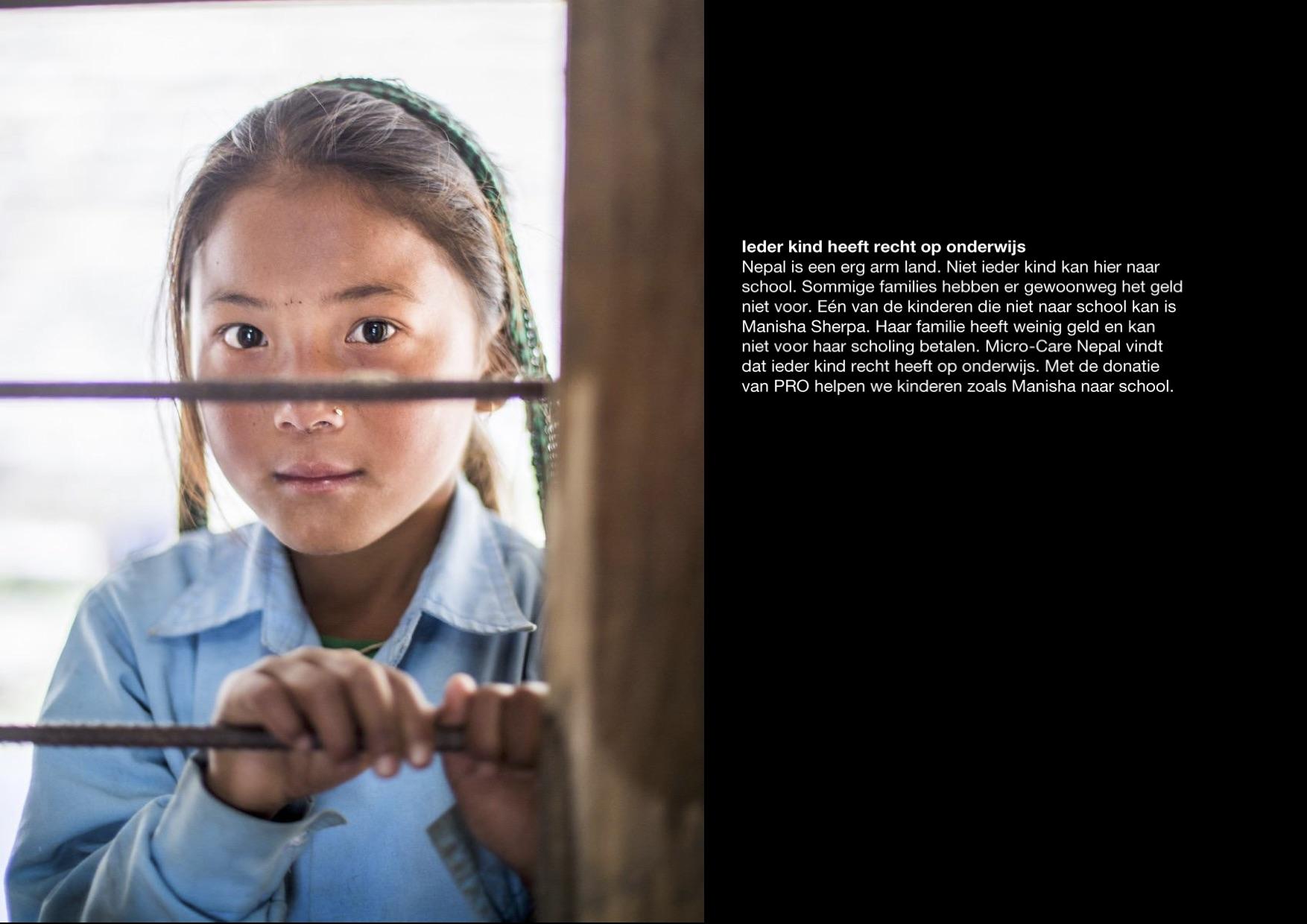 Sponsoring-Micro-Care-Nepal-4.jpg