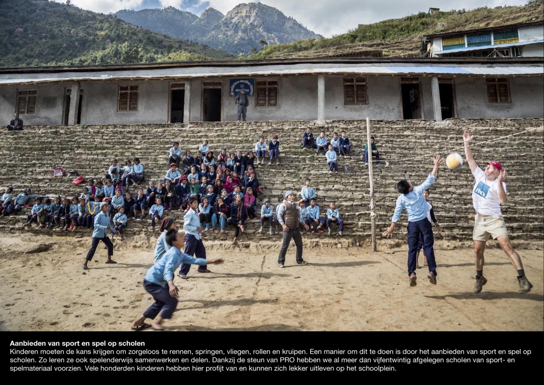 Sponsoring-Micro-Care-Nepal-5.jpg