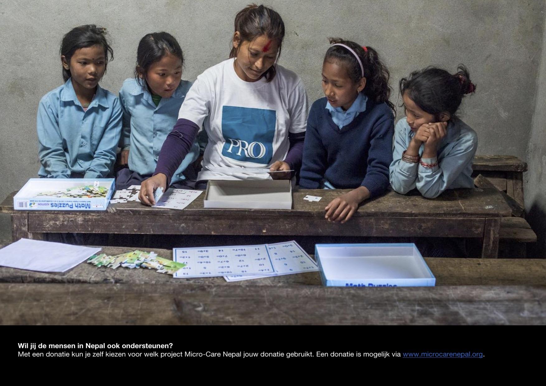 Sponsoring-Micro-Care-Nepal-9.jpg