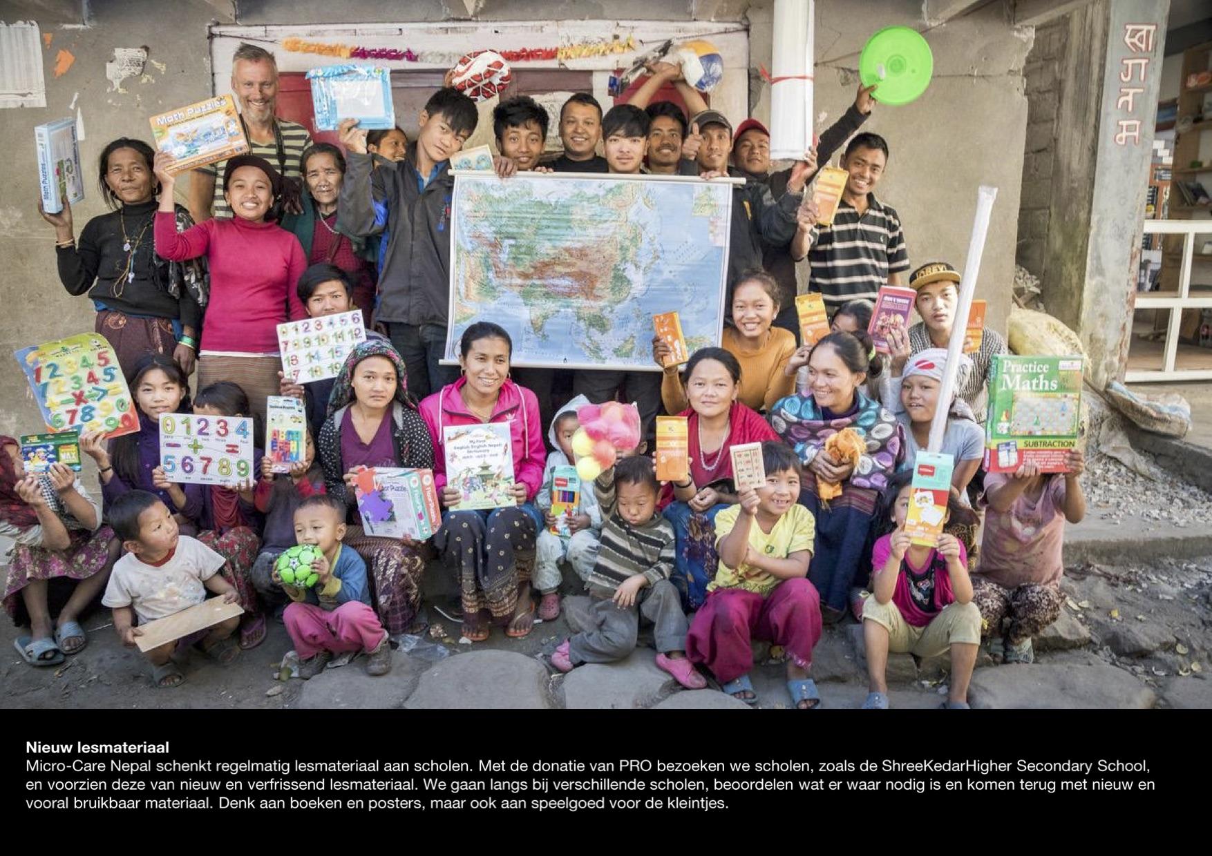 Sponsoring-Micro-Care-Nepal-2.jpg