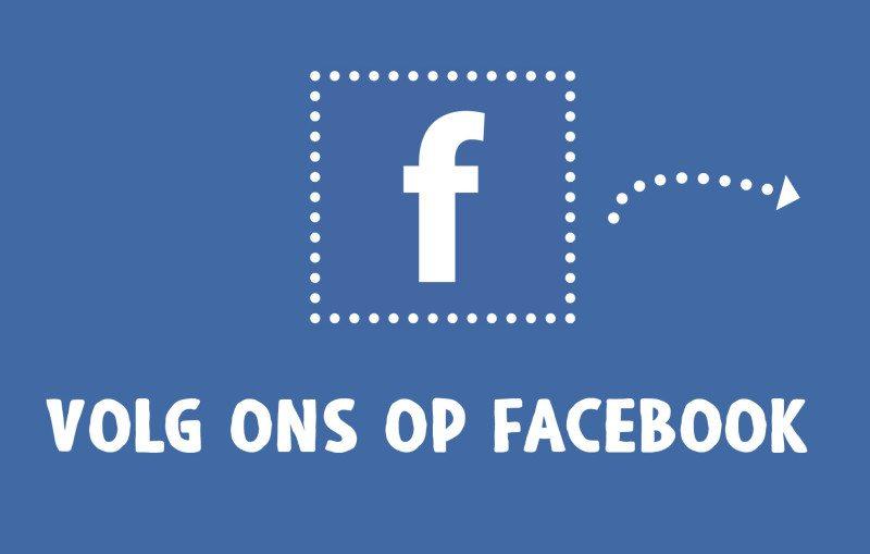 volg-ons-op-fb.jpg