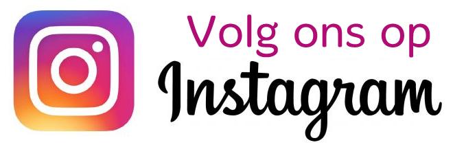 Volg-ons-op-instagram.jpg