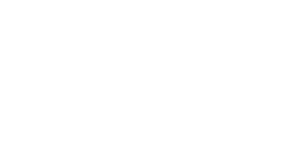 logo_region-hannover.png