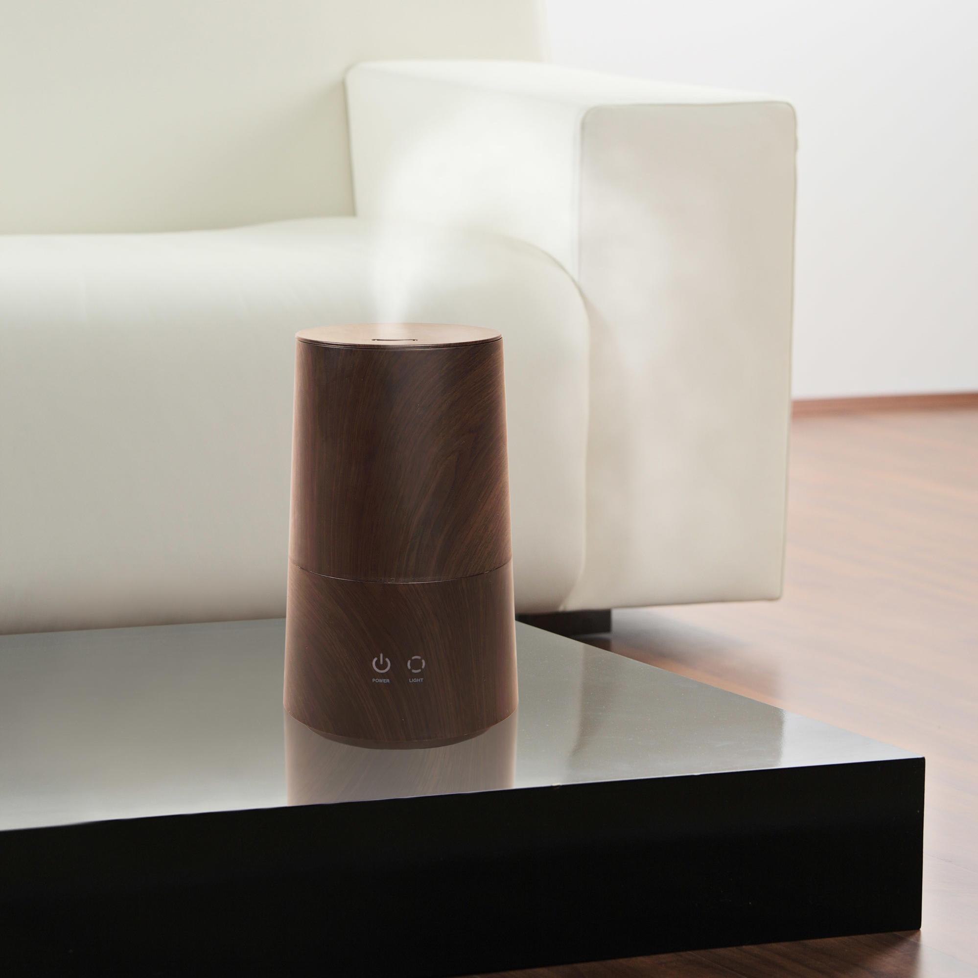 Decorative Table top Humidifier.jpg