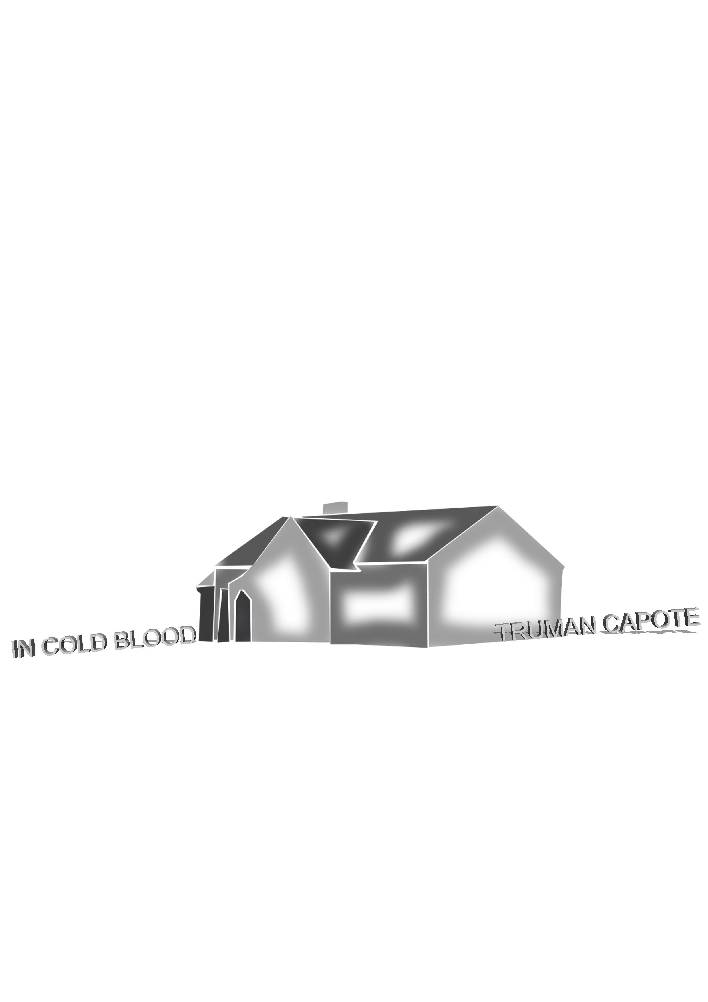 house 1.jpg