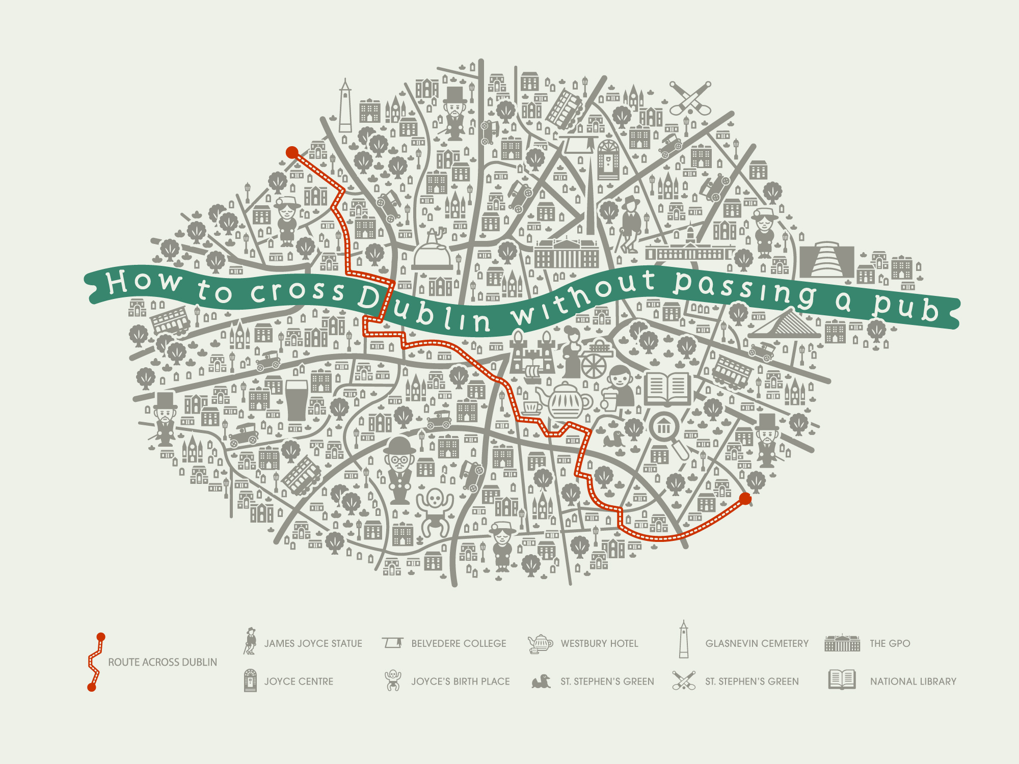 kallwijts map from nuala husseys blog post