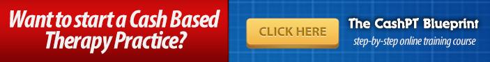 CashPT-Blueprint-Banner-Click-Here-468x60.jpg