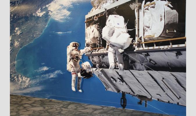 HQ Astronaut Wall.jpg