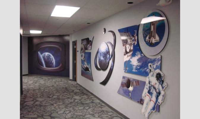 HQ Space Shuttle Mural.jpg