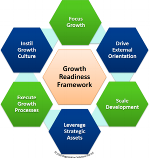 Growth Readiness Framework.png