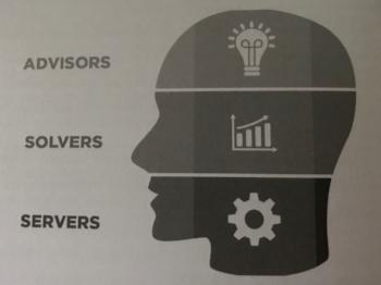 Advisors_Violent_Leadership.png