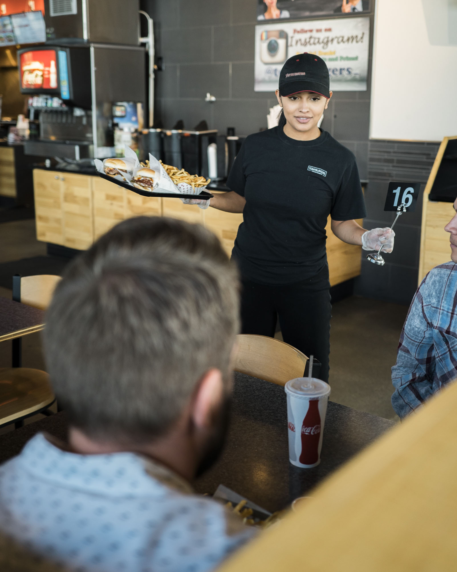 tonyburgers-big-american-story-01008.jpg