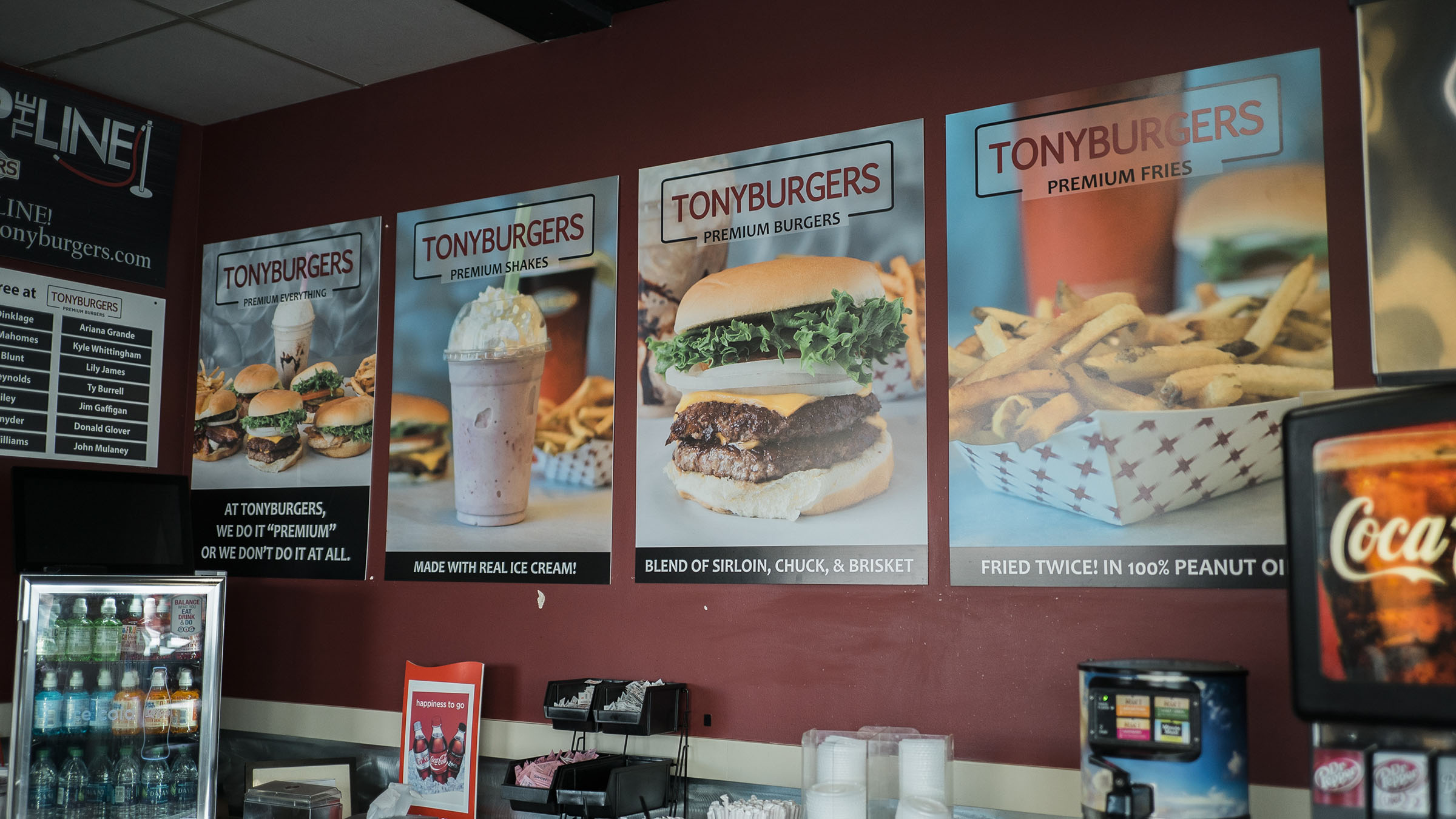 tonyburgers-big-american-story-01389.jpg