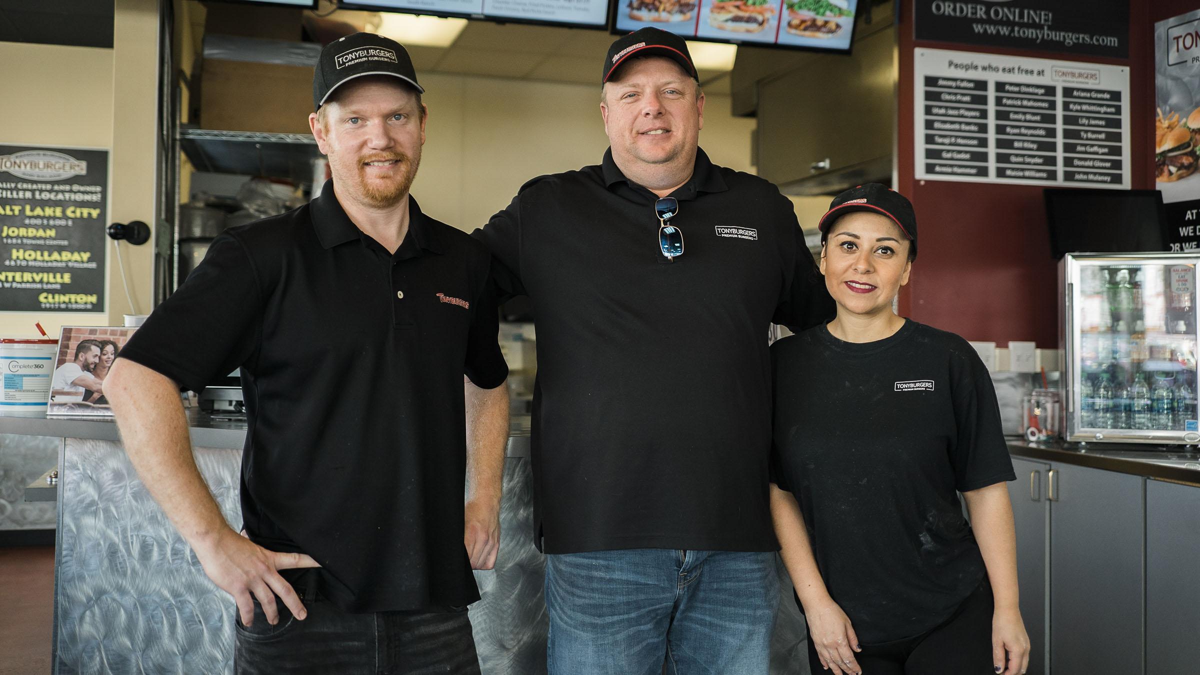 tonyburgers-big-american-story-01399.jpg