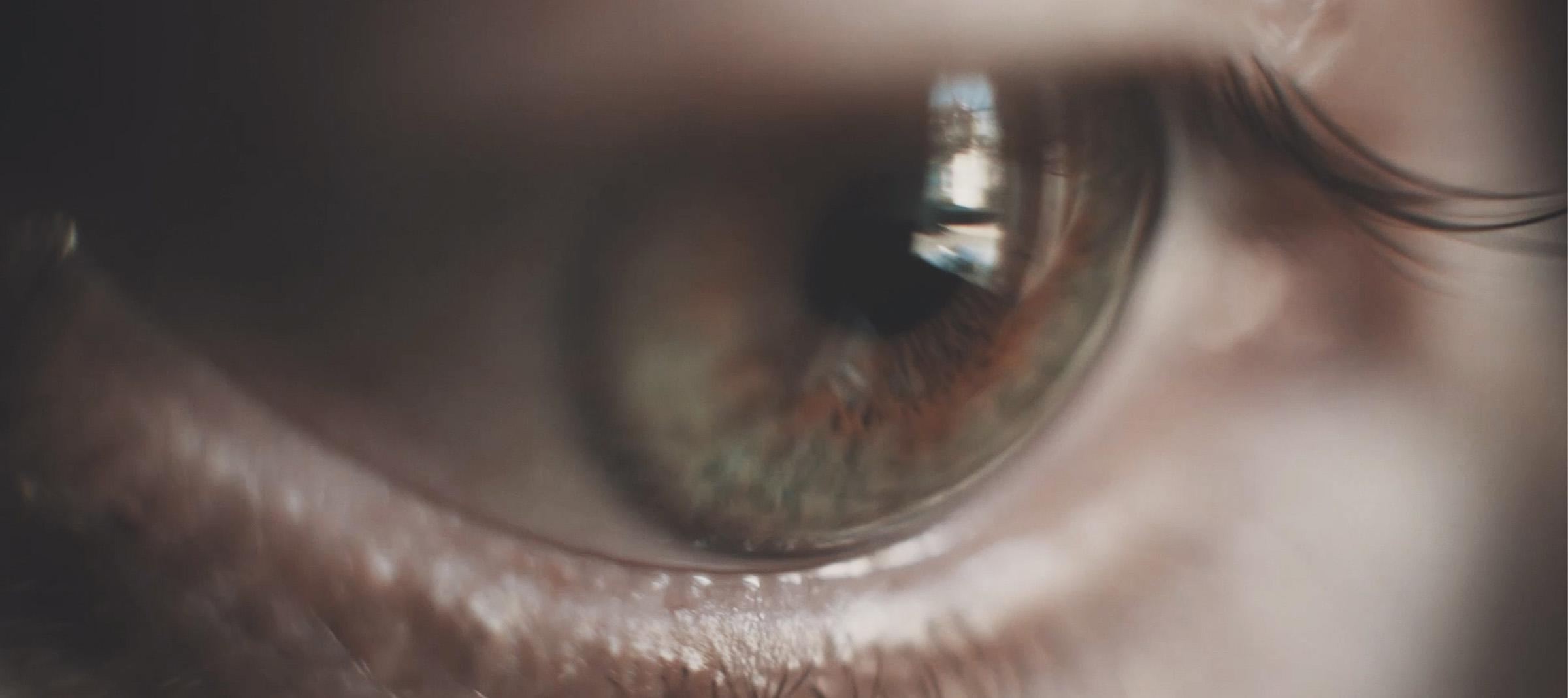 big-american-story-eye.jpg