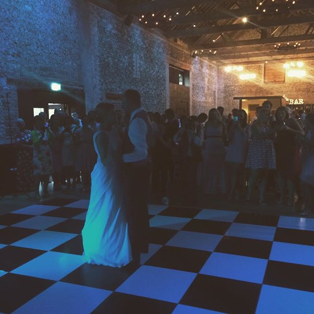 Congratulations Pippa and Ed ❤️👍😊 #wedding #weddings #firstdance #love #couple