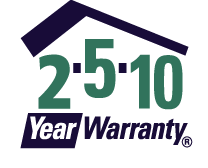 2-5-10 year warranty.png