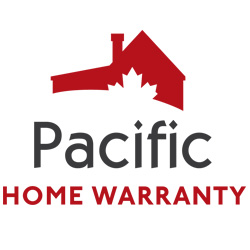 Pacific-Home-Warranty.jpg