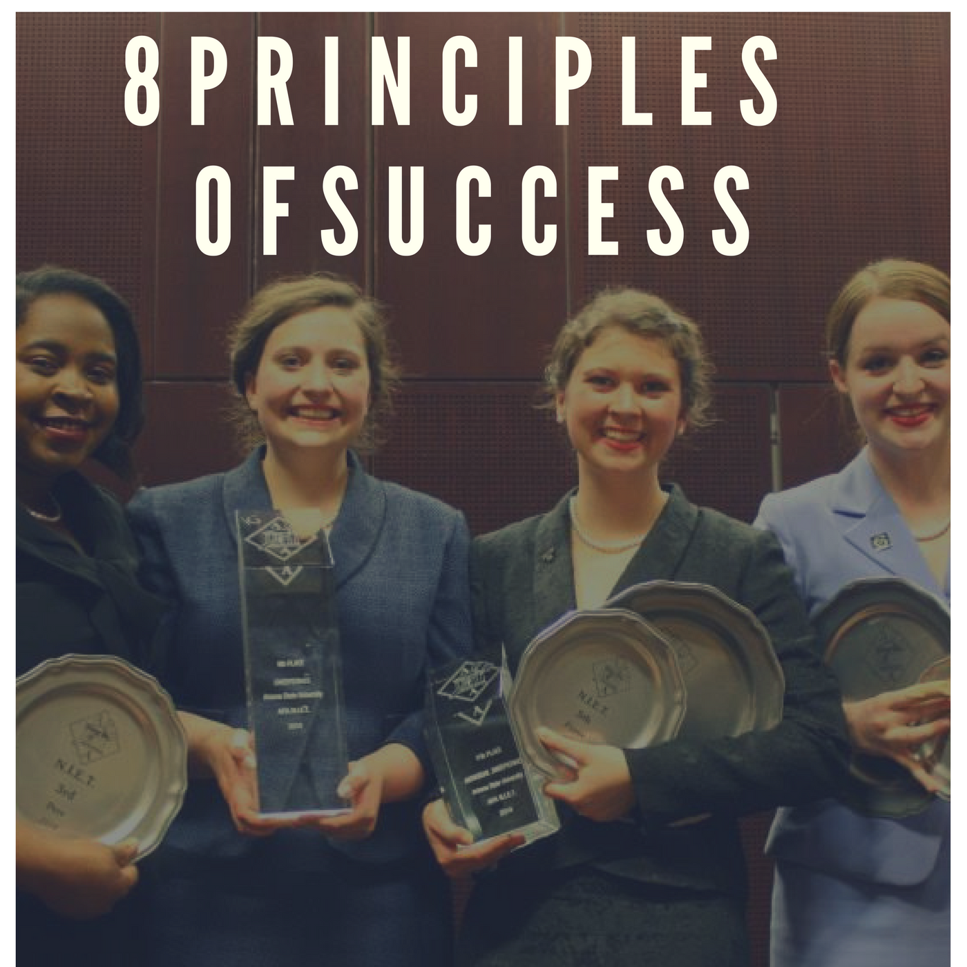 8 Principles of Success .png