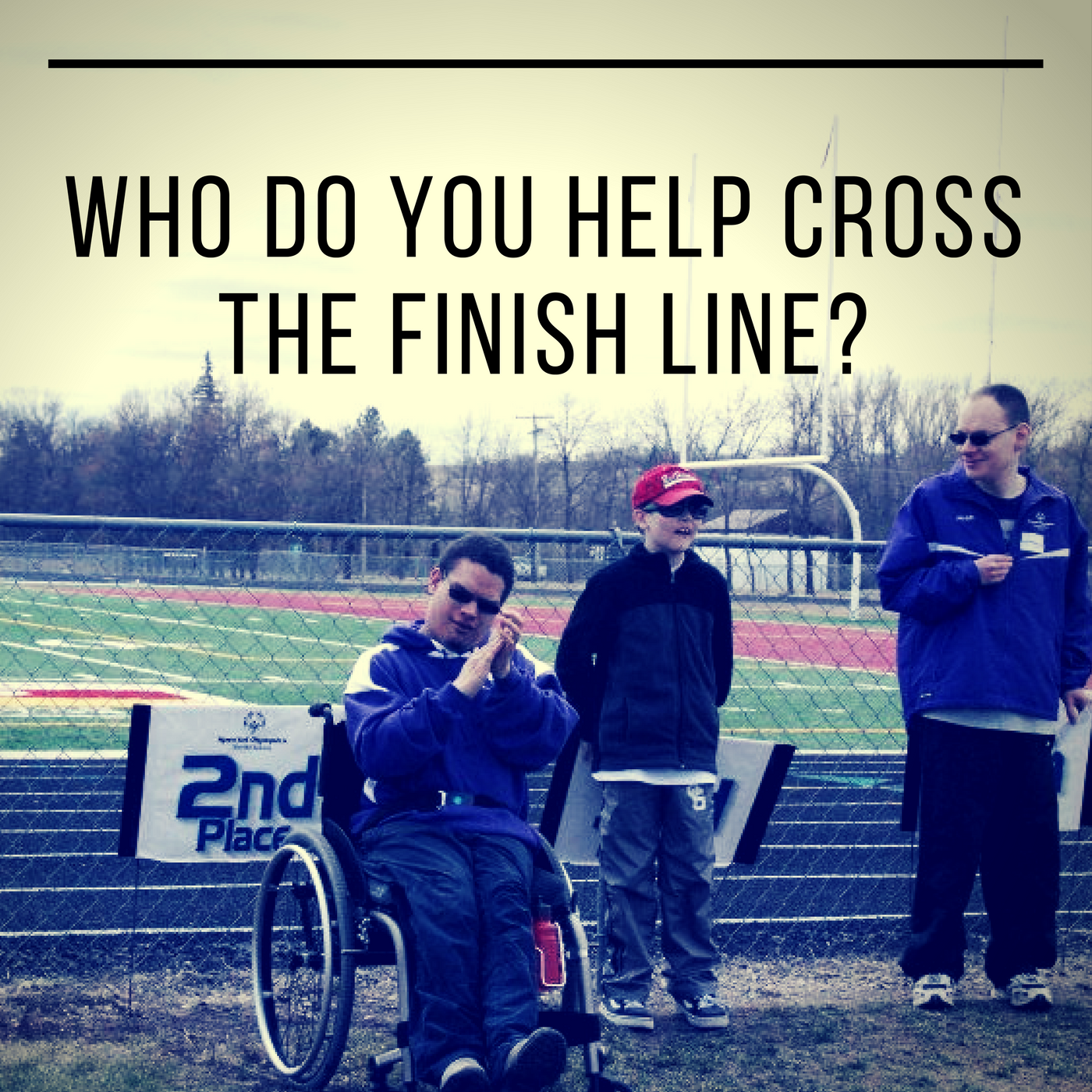 Who Do You Help Cross the Finish Line?.png