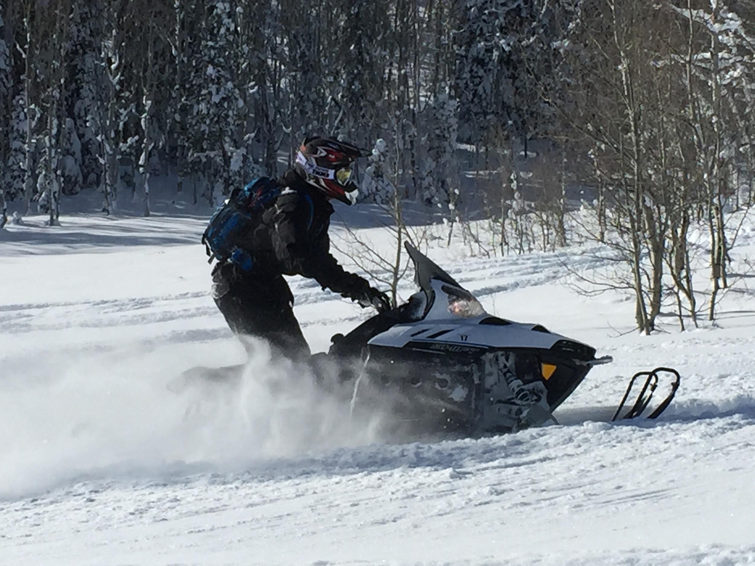 jax snowmobile 2.JPG