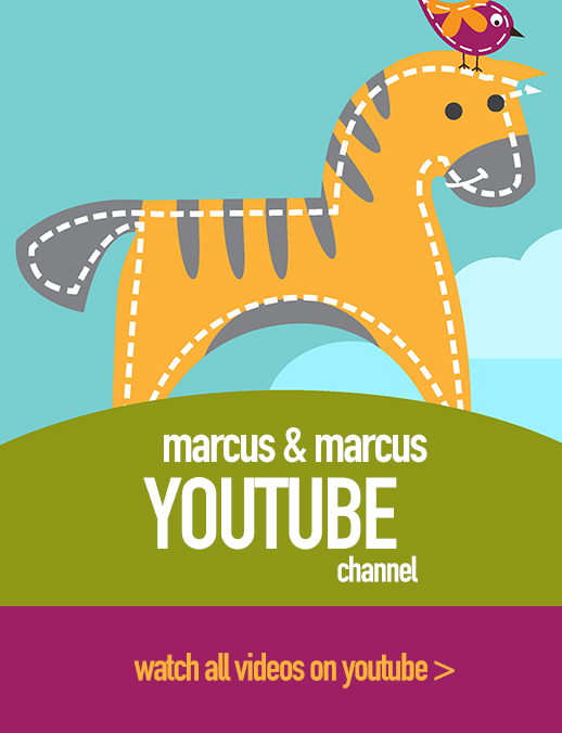 youtube_thumb.jpg