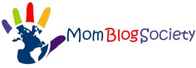 mom-blog-society-logo-2017.png