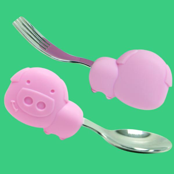 palm-grasp-spoon-fork-set.jpg