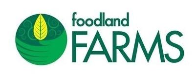 Foodland_Farms.jpg