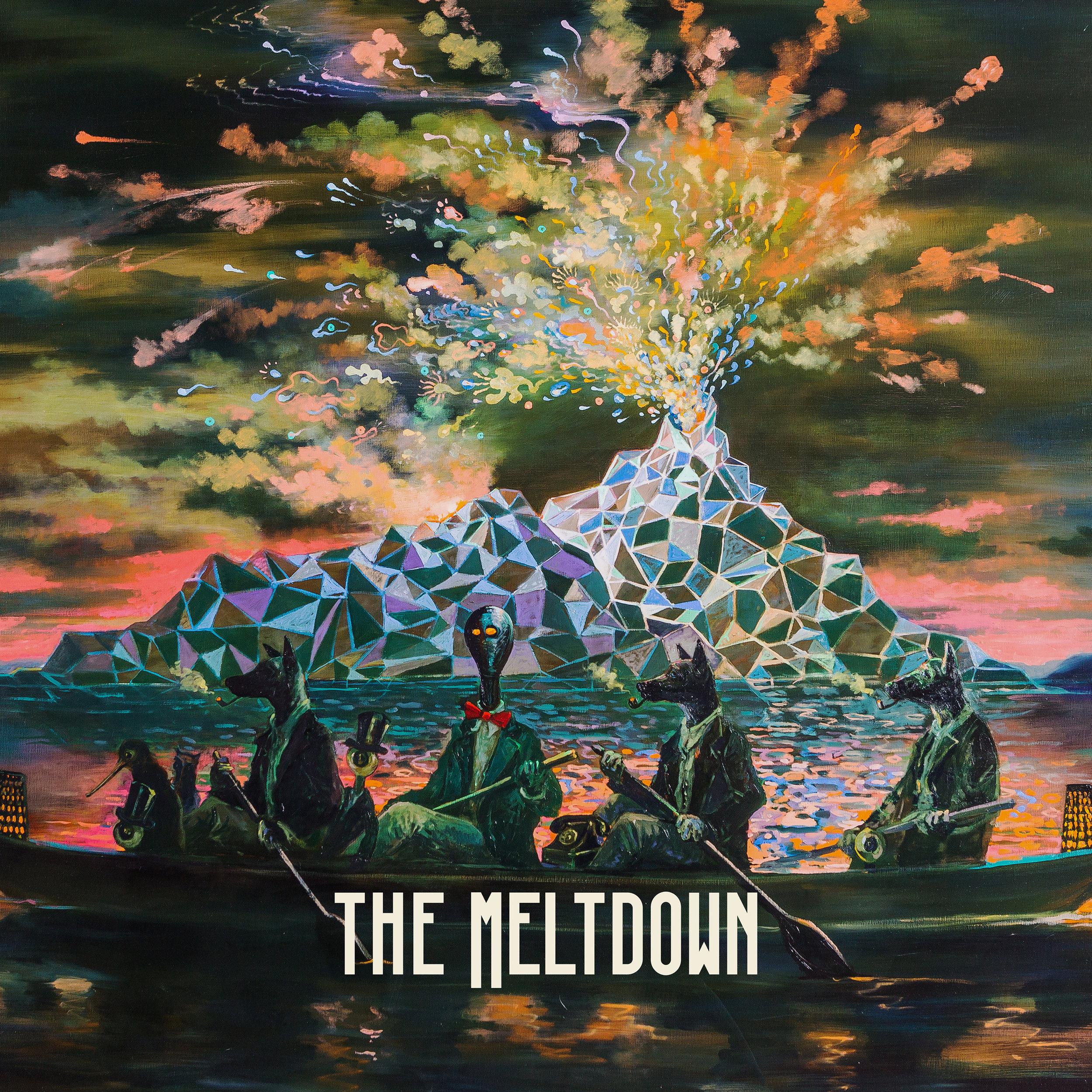 11 - The-Meltdown-Digital-Cover.jpg