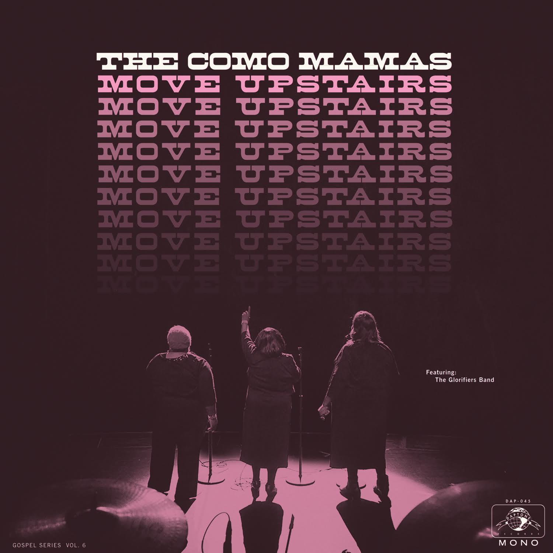Como Mamas Move Upstairs Cover.jpg