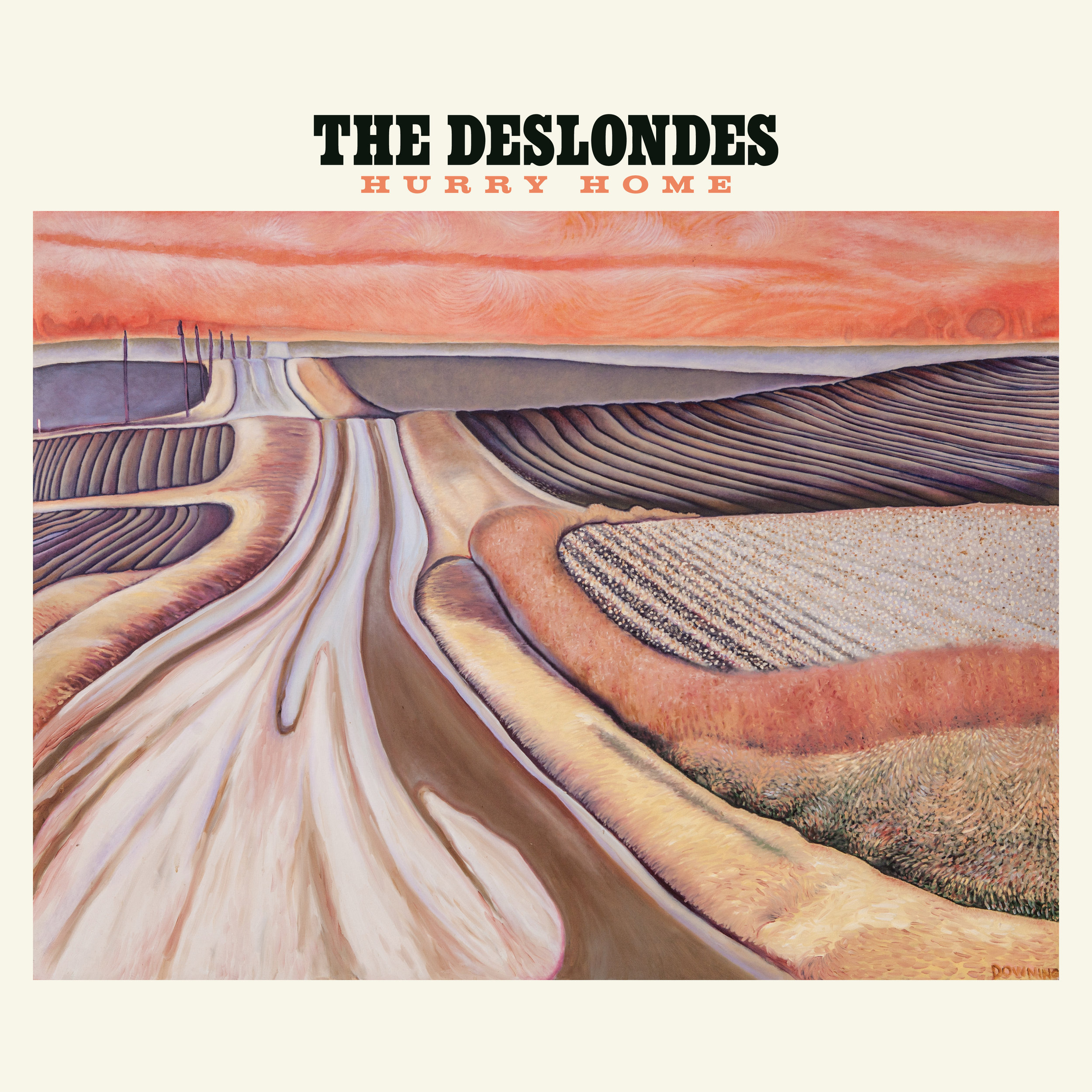 Deslondes.The-HurryHome_3600x3600 art.jpg