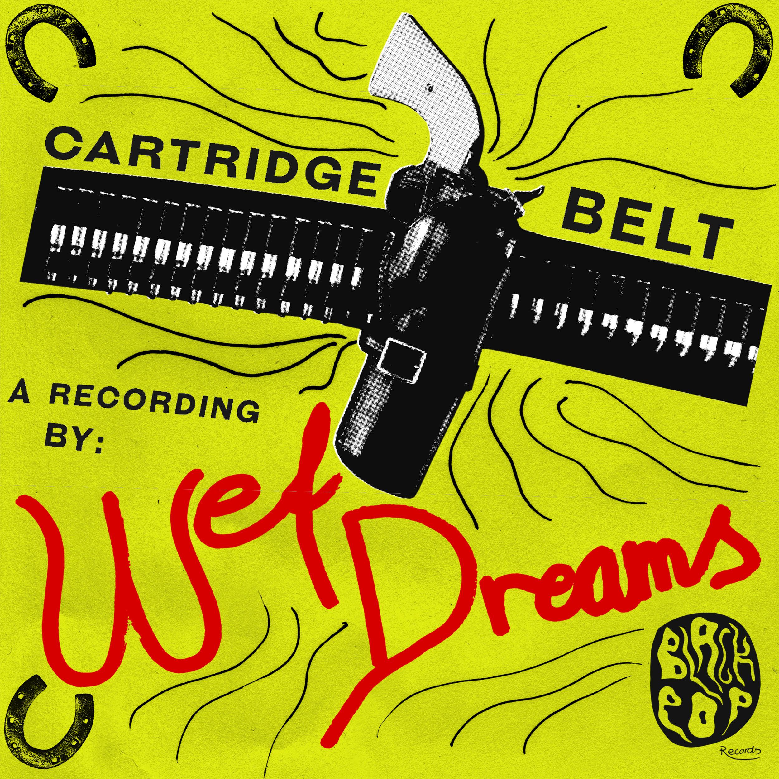 Wet Dreams Cartridge Belt art.jpg