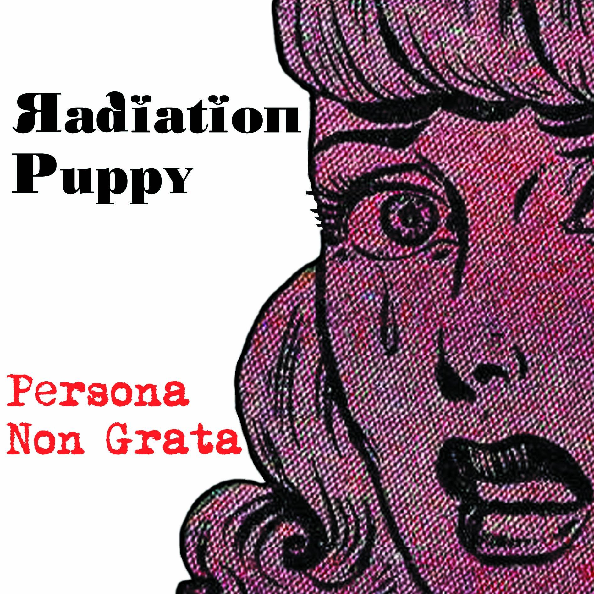 Radiation Puppy Cover Art.jpg