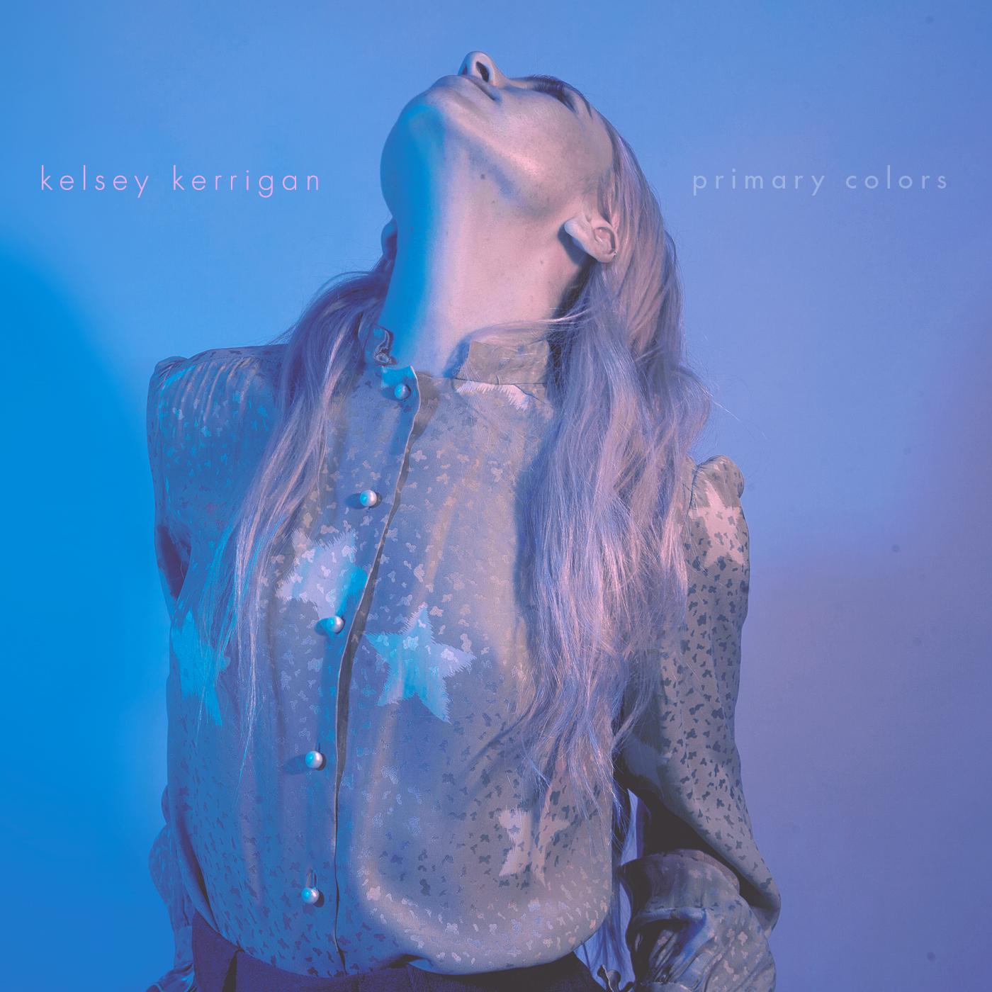 kelsey kerrigan - cover art.jpg