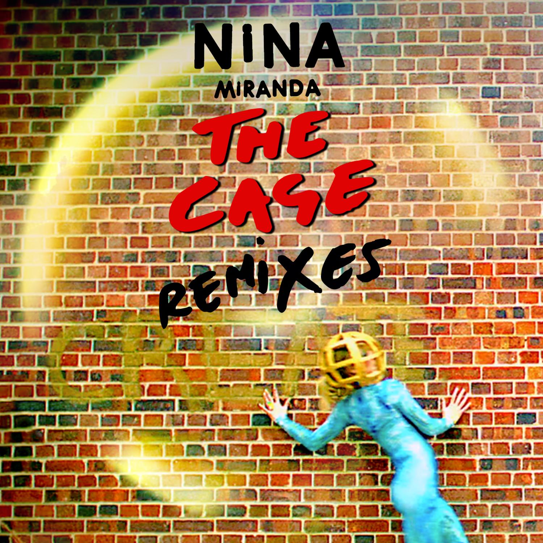 nina_miranda_the_cage_remixes_cover-2.jpg