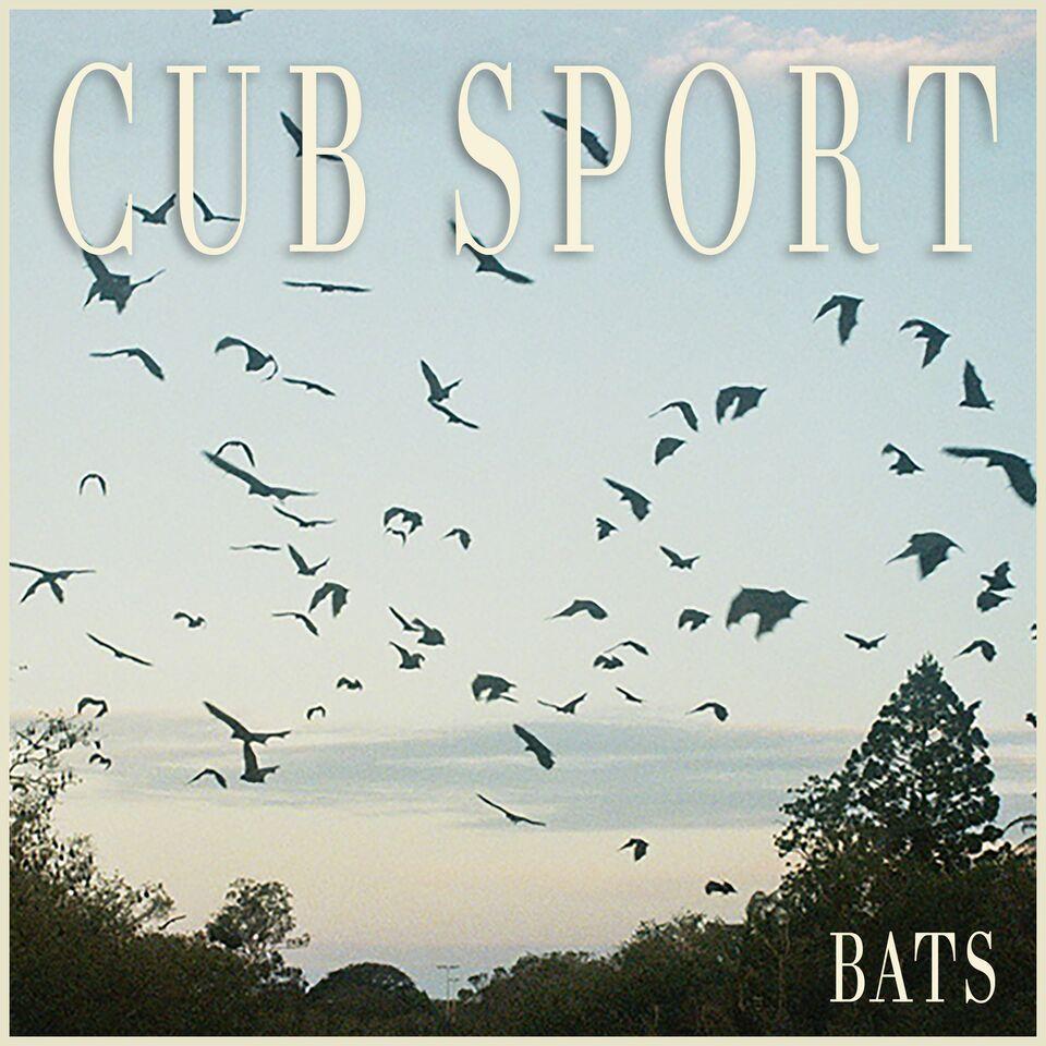CUB_SPORT.jpg