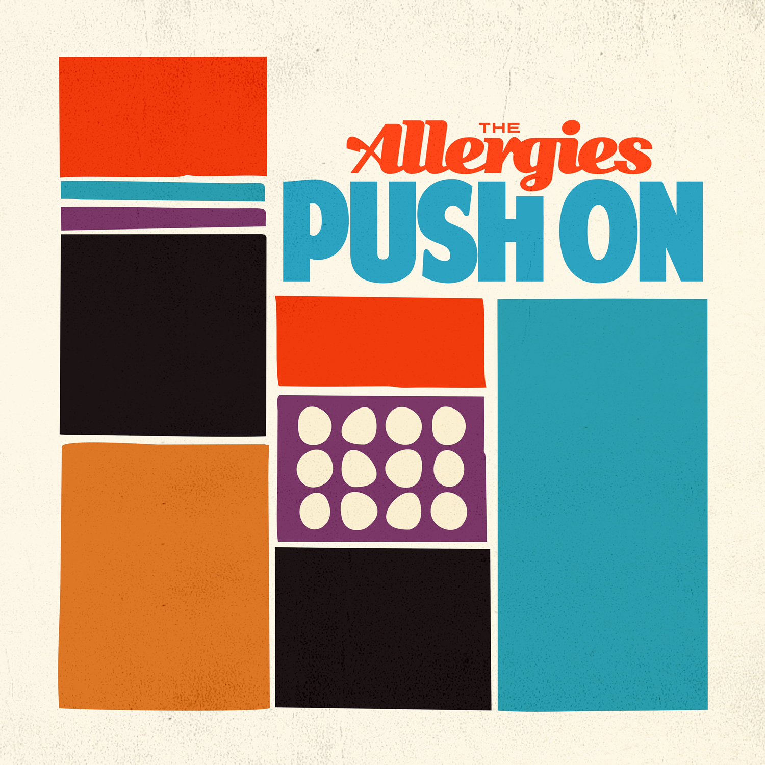Allergies Cover Art (1).jpg