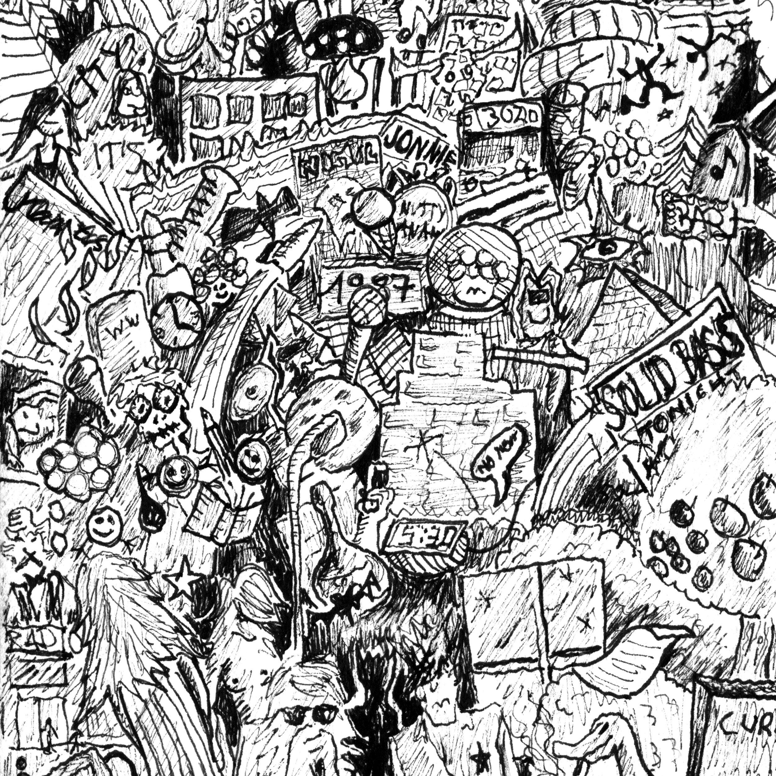 Matias Sofarnopolis cover art.jpg