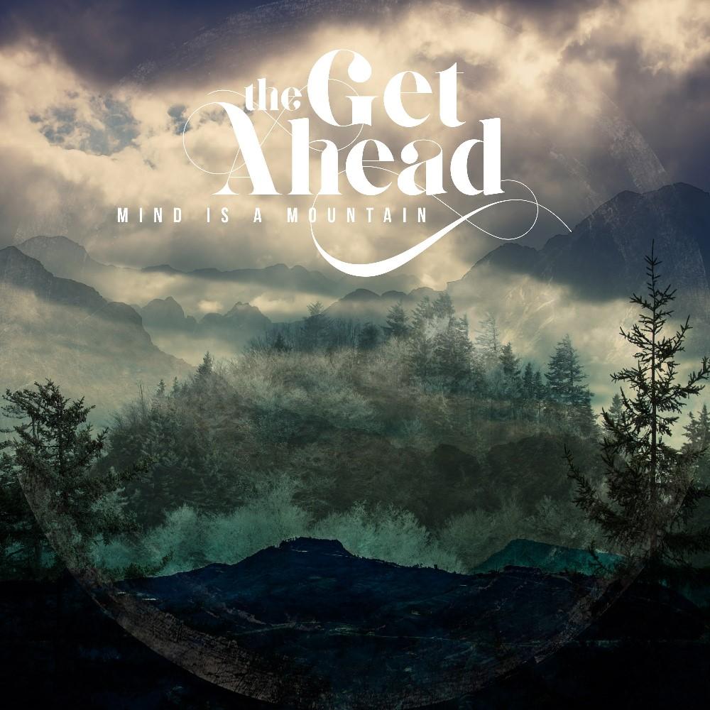 Get Ahead cover 1k (1).jpg
