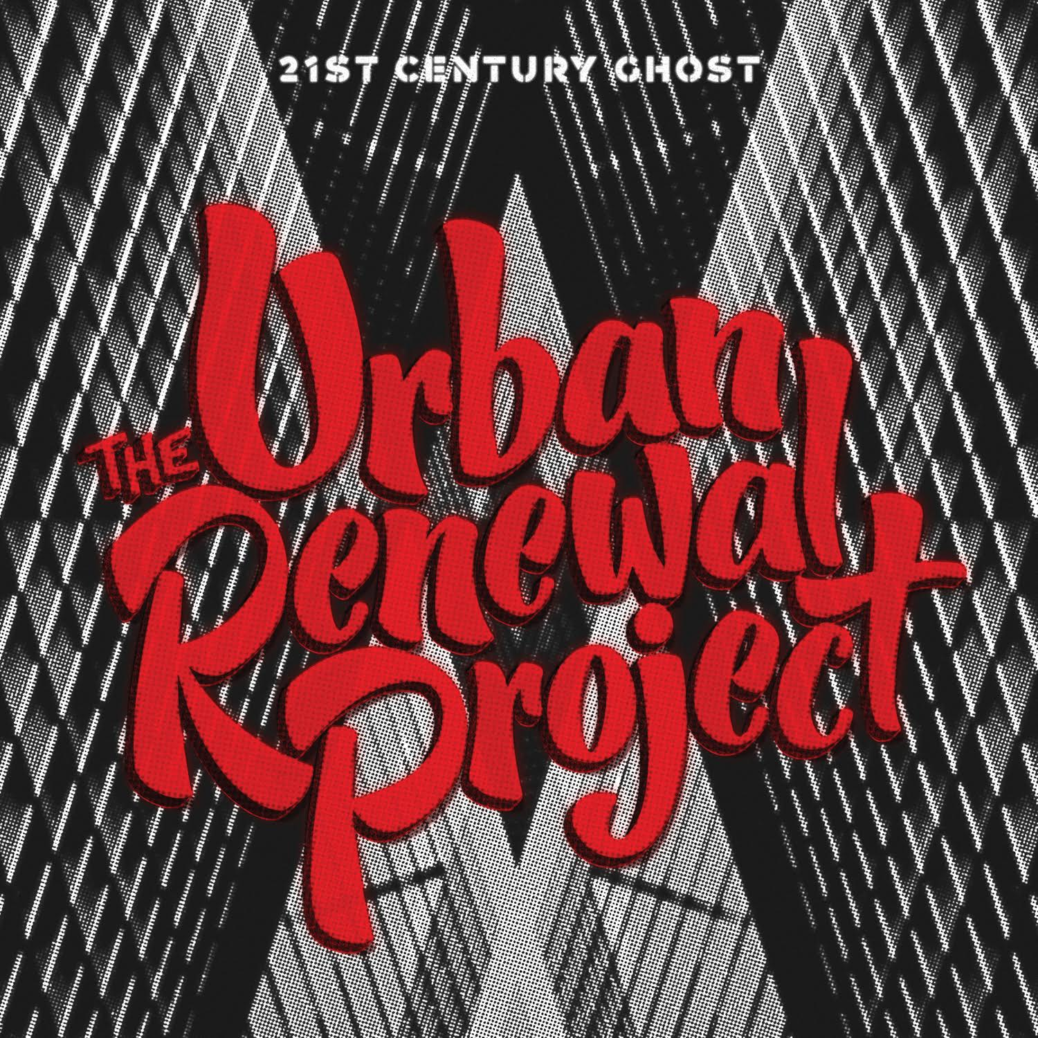 Urban Renewal Project_FinalCover.jpg
