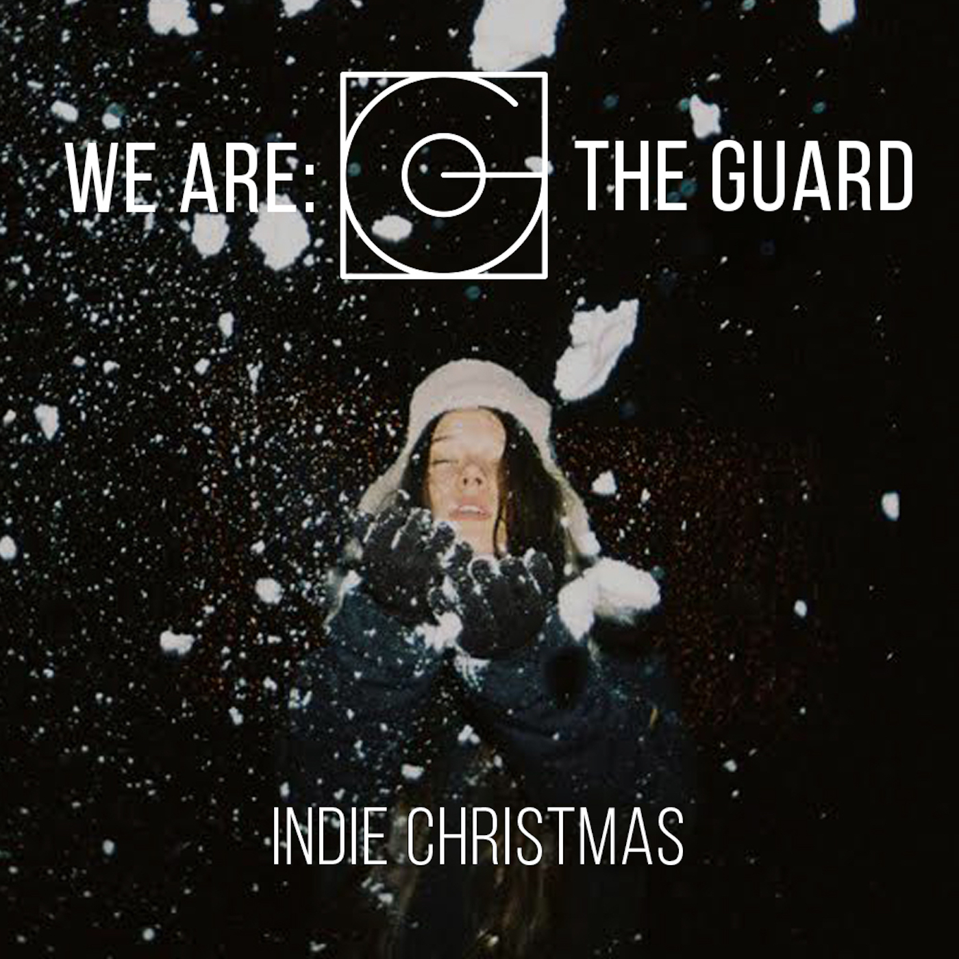 ALBUM COVER - We Are The Guard - Indie Christmas Final Artwork.jpg