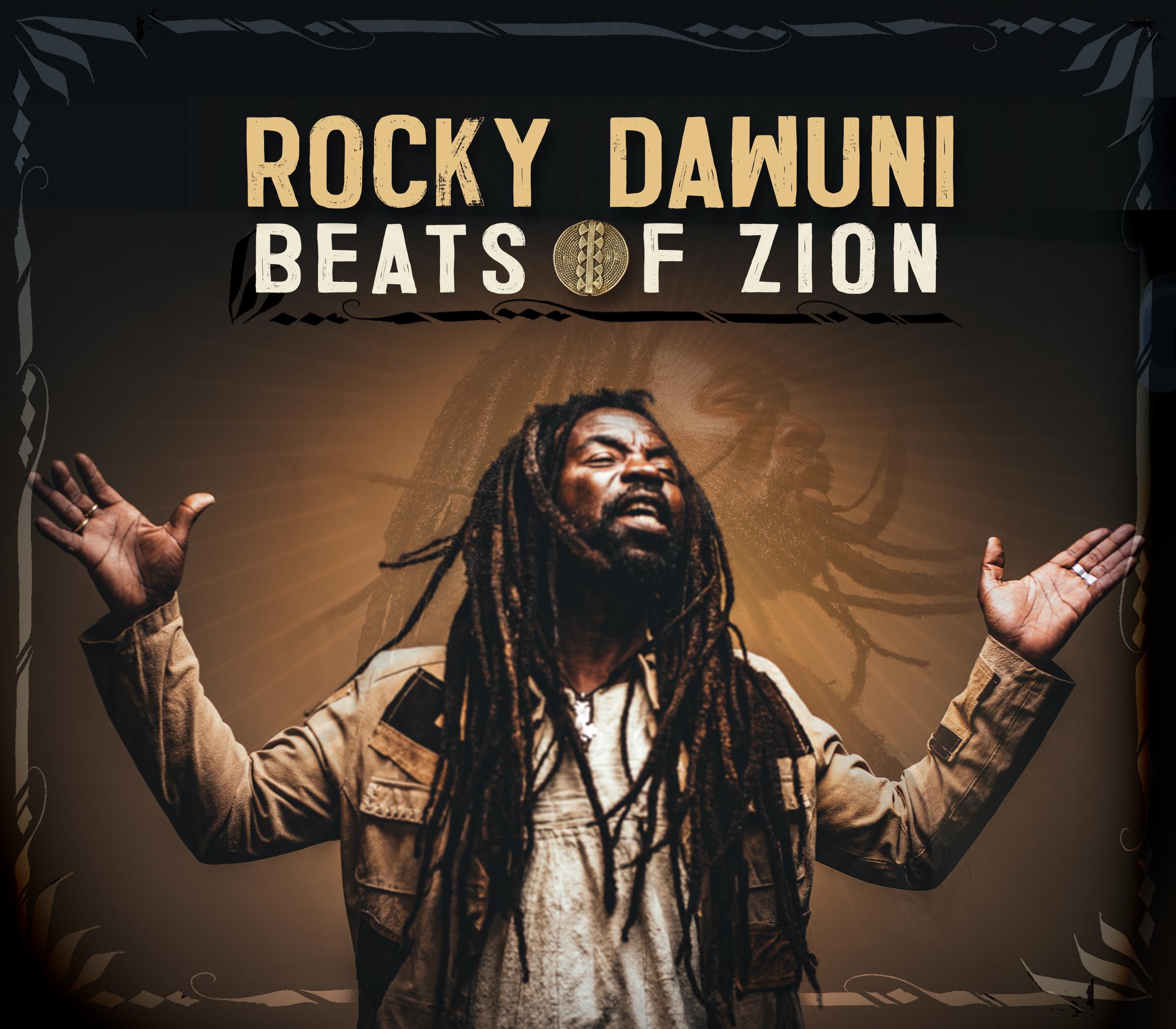 ROCKY DAWUNI BoZ Cover Art.jpg