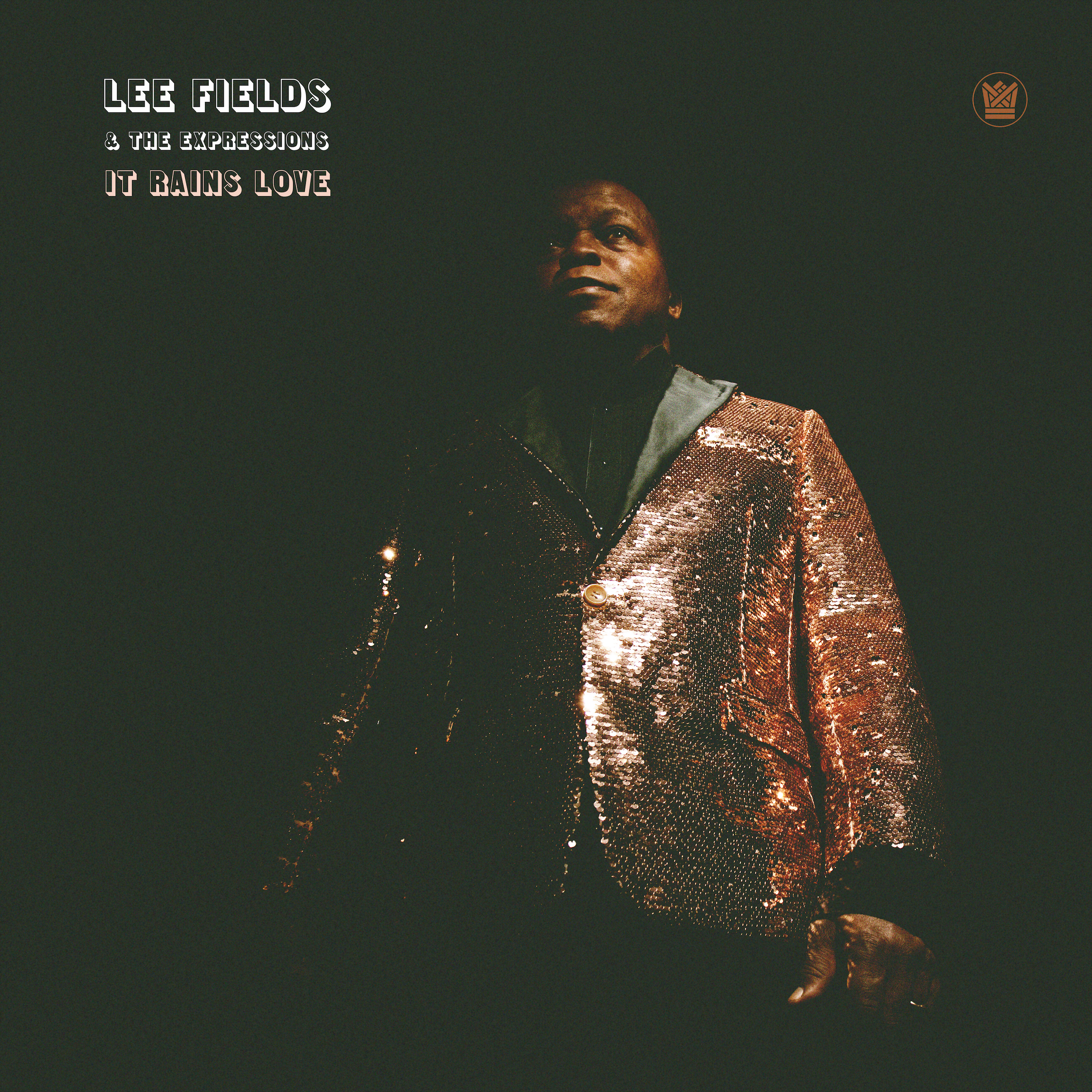 Lee Fields - It Rains Love artwork.jpg