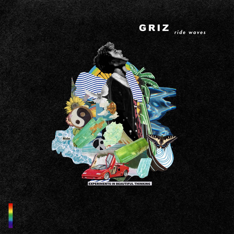 GRiZ_RideWaves_Cover_Flat_IG (1).jpg
