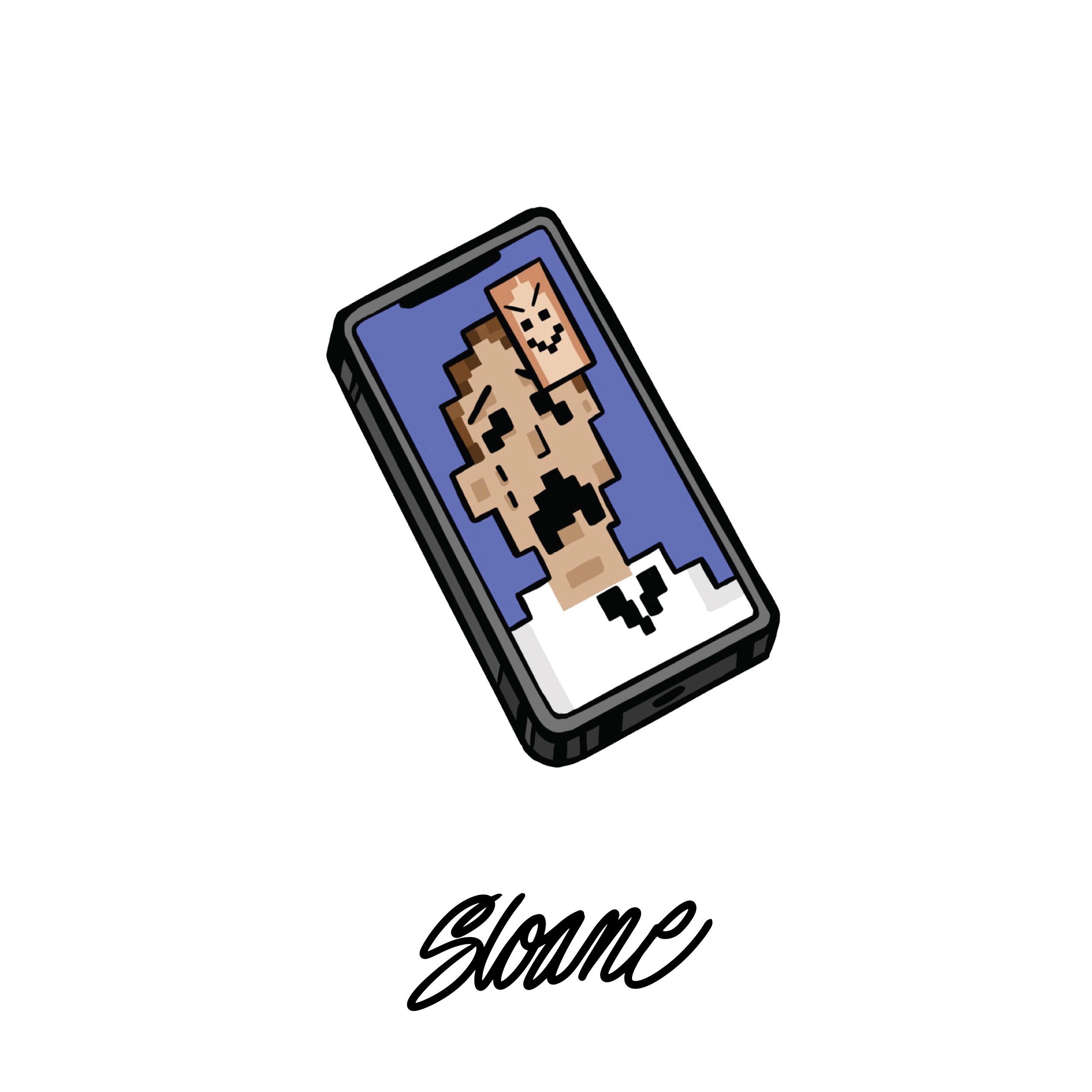 Sloane_Singles-07 (1).jpg