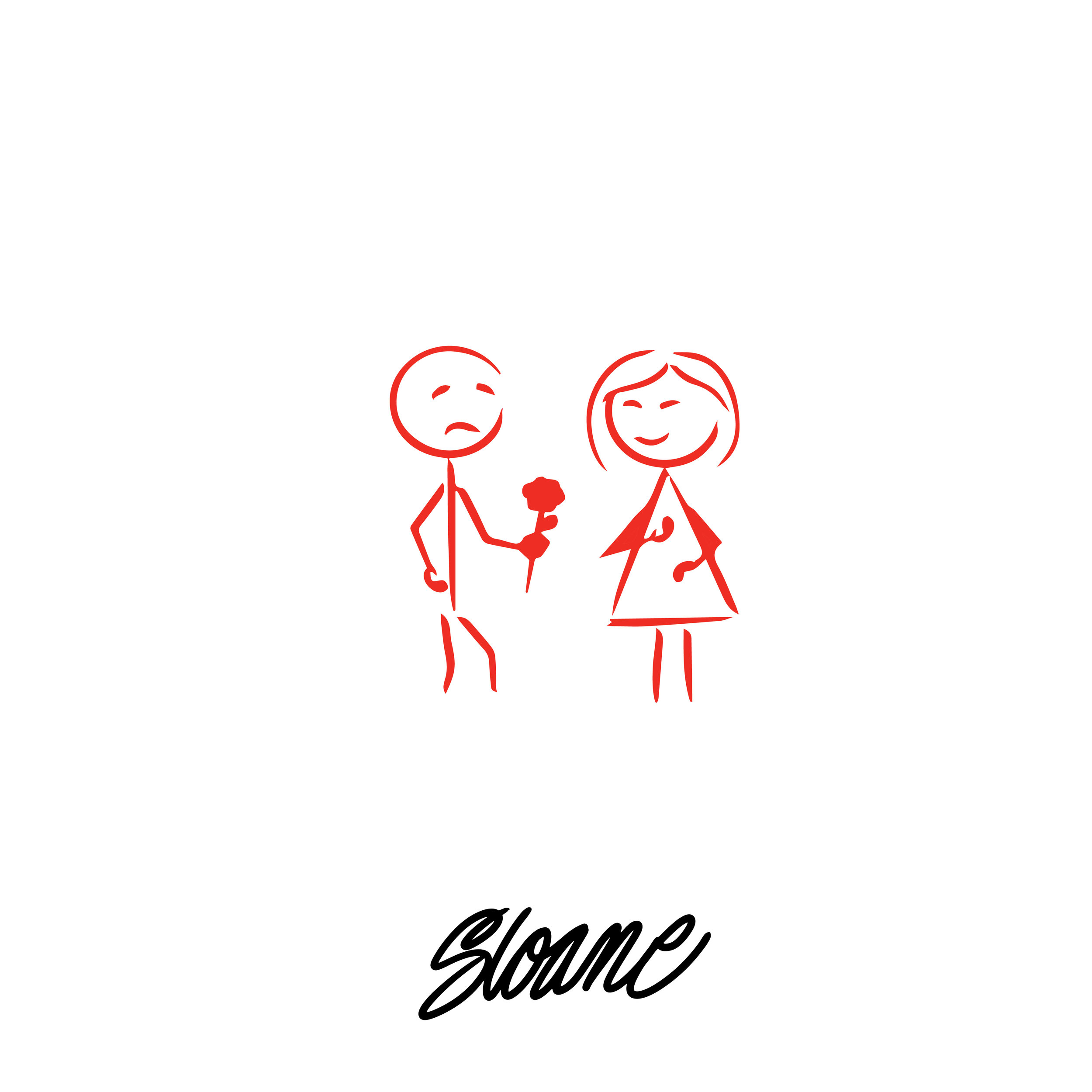 Sloane_Singles-06.jpg