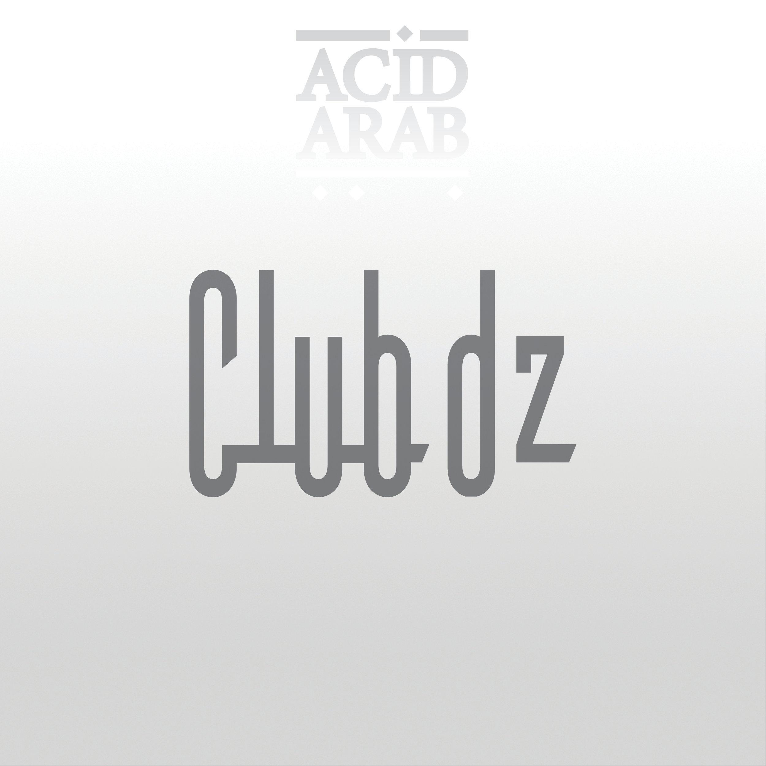 Acid Arab - Club DZ_cover.jpg
