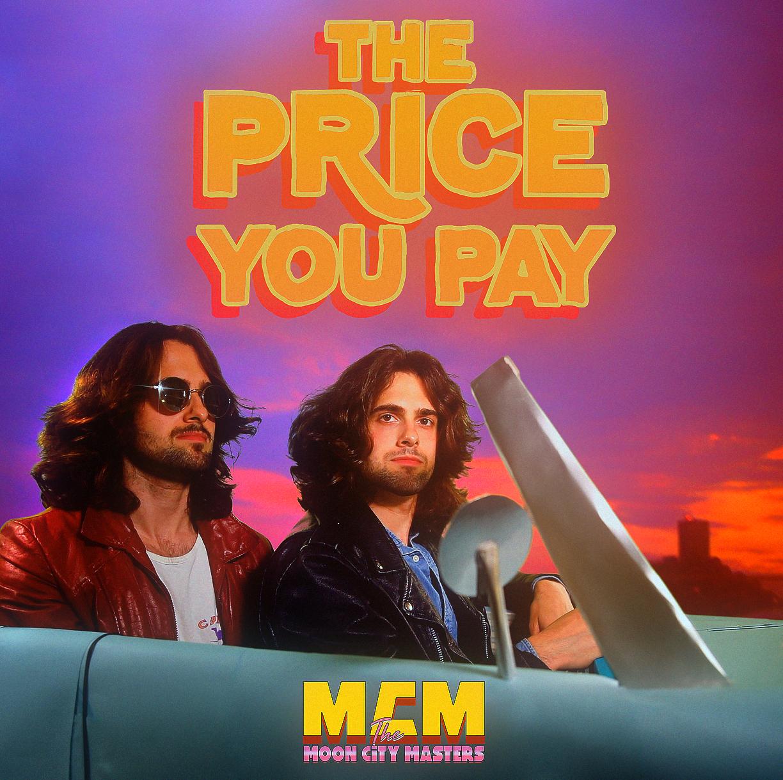 price cover art.jpg