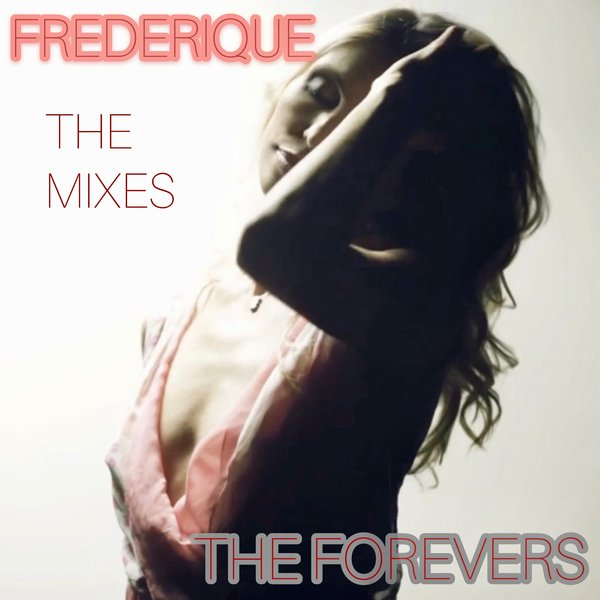 frederique mixes art.jpg